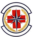 446 USAF Clinic emblem.png