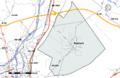 45-Paucourt-Routes.png