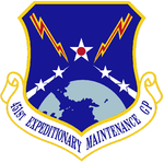 451 Expeditionary Maintenance Gp emblem.png