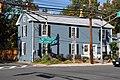 4577 State Highway 27, Kingston, NJ.jpg