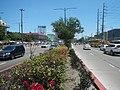 459Redemptorist road Roxas Boulevard Baclaran 09.jpg