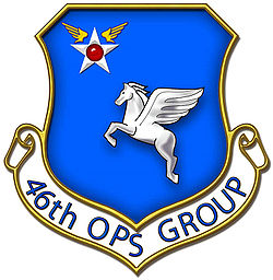 46thoperationsgroup-emblem.jpg