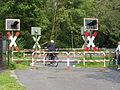 473MS Mecklenbeck Bahn Umlaufsp.jpg