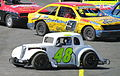 48 - Oval Legends - Flickr - ozz13x.jpg