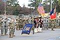 48th IBCT Change of Command (30591987963).jpg