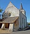 49-Chartrèné-Porche-St-Maurice.jpg
