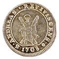 4 Mariengroschen 1708 Georg Ludwig (rev)-1110.jpg