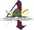 4thRecruitTrainingBattalion.png