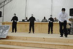 4th Combat Aviation Brigade celebrates Black History Month 110225-A--002.jpg