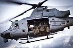 4th Force Recon Jumps Out of Helicopters in Hawaii 2015 150610-M-QH615-324.jpg