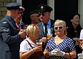 5.6.16 Brighouse 1940s Day 183 (27244671910).jpg
