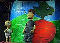 5.8.16 Mirotice Puppet Festival 121 (28760166676).jpg