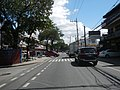 5021Marikina City Metro Manila Landmarks 21.jpg