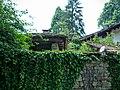 5349 Bojentsi, Bulgaria - panoramio.jpg