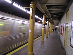 53rd St BMT train.jpg
