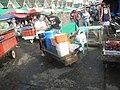 545Public Market in Poblacion, Baliuag, Bulacan 15.jpg