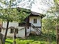 5581 Stefanovo, Bulgaria - panoramio (114).jpg