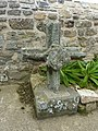 560 Lochrist croix ancienne.jpg