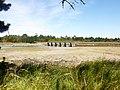 563B Pont donnant accès à l'Île Garo.JPG
