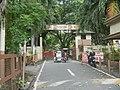 5650Mandaluyong City Roads Landmarks Barangays 47.jpg