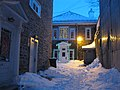 57-63 rue Saint-Louis Quebec - 08.jpg