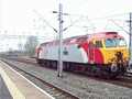 57313 Virgin Trains Tamworth.png