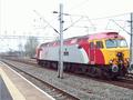 57313 Virgin Trains Tamworth.png