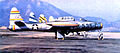 58th Fighter-Bomber Wing F-84E South Korea 1952.jpg