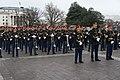 58th Presidential Inauguration 170120-D-SR682-0197.jpg