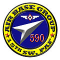 590th Air Base Group, Philippine Air Force.jpg