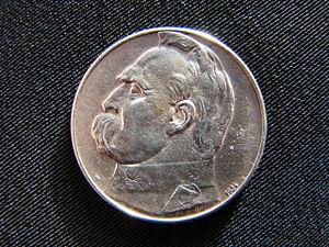 5 злотых 2009 года цена за нее продам серебряные монеты царской россии