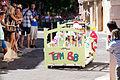5e course de caisses à savon d'Abeilhan 28 juin 2015 2780.jpg
