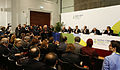 5th Global Forum Vienna 2013 (8513134120).jpg