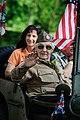 5th of may liberation parade Wageningen (5699999370).jpg