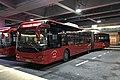6-6892 at Hangzhoudong Railway Station West Bus Terminal (20190224055507).jpg