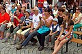 6.8.16 Sedlice Lace Festival 019 (28730863801).jpg