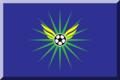 600px Blu con stella ali e pallone.png