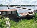 6019 Wessem, Netherlands - panoramio (1).jpg