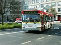60 WJ52CNY Plymouth Citybus (488618410).jpg