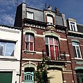 60 rue de l'Alcazar Lille.jpg