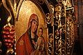 615710 Czarna cerkiew Dymitra 9 by KOWANA.JPG