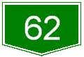 62-es főút.png