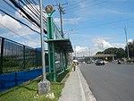 6315NAIA Road Santo Niño, Parañaque City 29.jpg