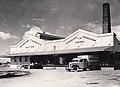 637.132 - Stratford Farmers Butter Factory.jpg