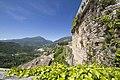 64010 Citivella del Tronto TE, Italy - panoramio - trolvag (34).jpg