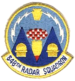648th Radar Squadron - Emblem.png