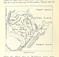 64 of 'About England- or, First lessons in English Geography' (11301035054).jpg