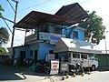 6592San Jose del Monte City Bagong Buhay Hall Chapelfvf 25.JPG