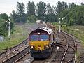66134 Castleton East Junction (1).jpg
