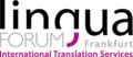 6803 Logo linguaFORUM-Frankfurt RGB klein.png